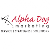 B-Alpha Dog Marketing
