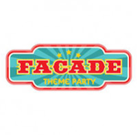 C-FacadeThemeParty