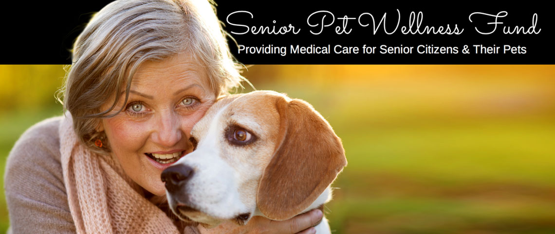 Senior Wellness No Sponsor