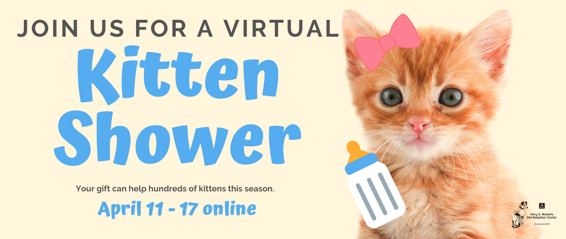 Virtual_Kitten_Shower_FB_event_cover