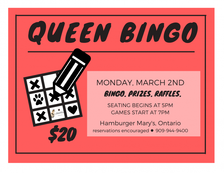 _Big_Queen_Bingo_flyer