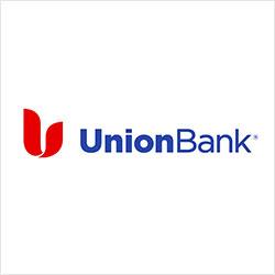 Union-Bank-2