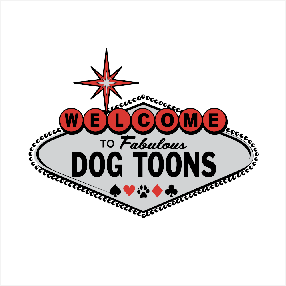 Dogtoons