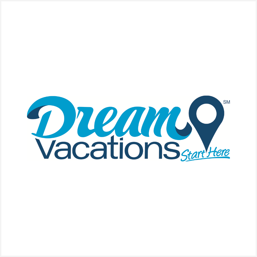 Dream_Vacations